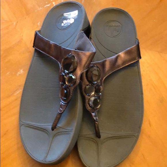 Fitflop Shoes | Lunetta | Poshmark